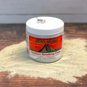 Aztec Secret Clay Mask | GMGH