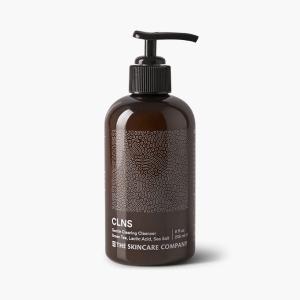 CLNS Face Wash | GMGH