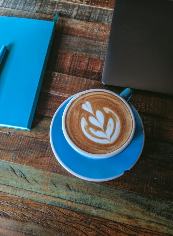 The 4 best coffee shops to work from in Austin